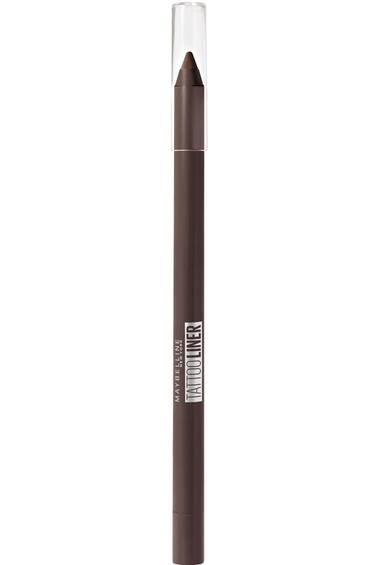 HYPER PRECISE ALL DAY LIQUID LINER