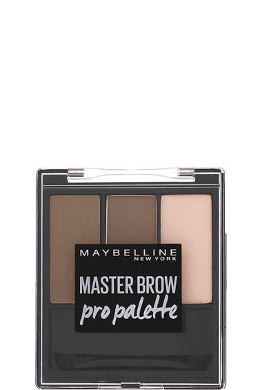 Brow-Brow-Pro-Palette