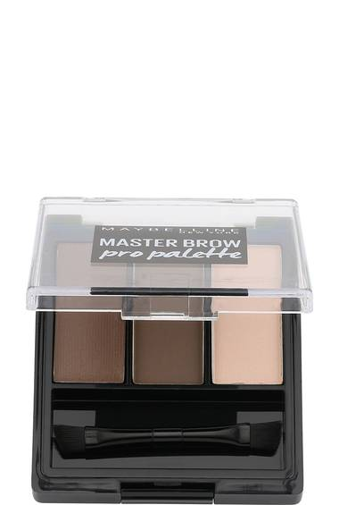 MASTER BROW® PRO PALETTE