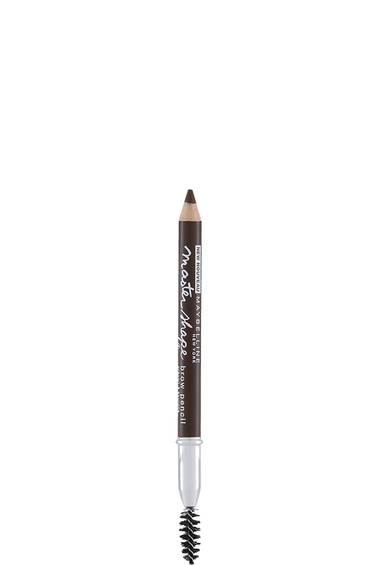 Master-Shape-Brow-Pen