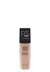 Fit-Me-Luminous-Smooth