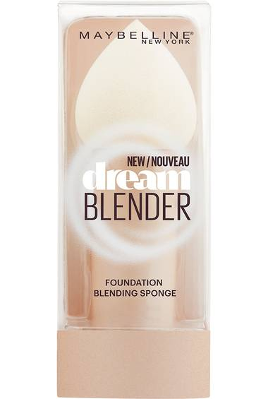 Dream Blender