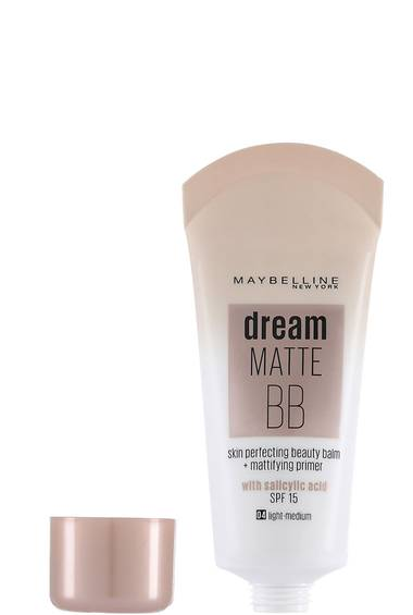 Dream Matte BB