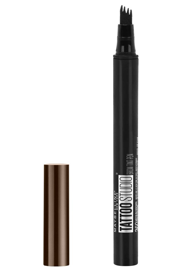 Tatto-Brow-Micro-Pen-Tint