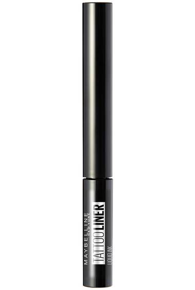 TATTOO LIQUID LINER