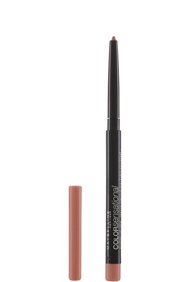 Color Sensational® Shaping Lipliner